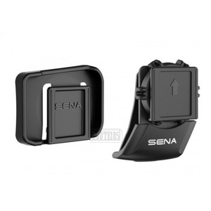 세나 블루투스 마운팅킷SENA BLUETOOTH ACC10C MOUNTING KIT10C-A0201