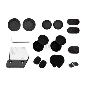 세나 블루투스 서플라이킷SENA BLUETOOTH ACC10S SUPPLY KIT10S-A0201